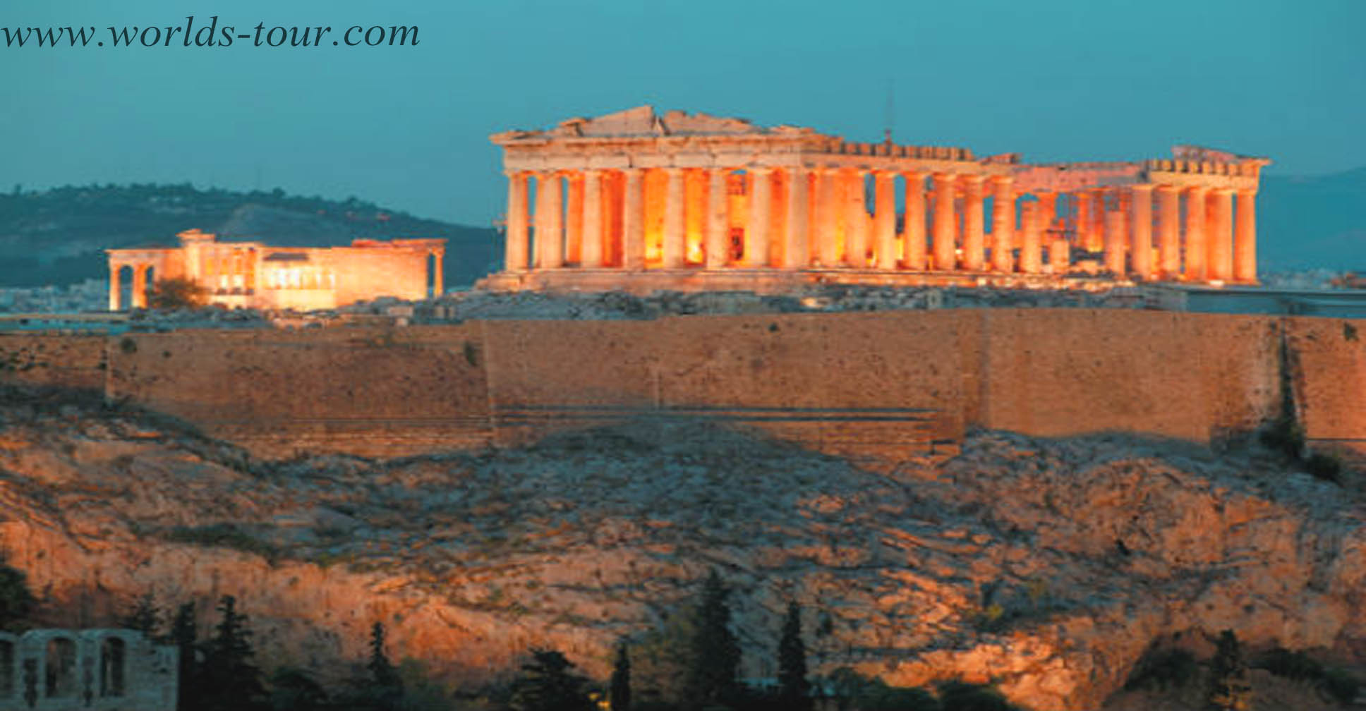acropolis athens tickets;acropolis facts;when was the acropolis built;acropolis and Parthenon;acropolis nutanix;acropolis meaning;acropolis pizza;acropolis map;acropolis museum;worlds tour;world top tourist place ;world tour;tour and travel;best tour of acropolis;top archeological site ;incient town