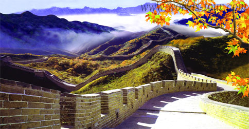 great wall of china length;great wall of china facts;great wall of china map;great wall of china from space;great wall of china history;great wall of china restaurant;great wall of china height;when was the great wall of china built;where is the great wall of china;great wall restaurant;great wall of china location city;how to get to great wall of china from Beijing;jinshanling great wall;great wall badaling;jiankou great wall;simatai great wall;what country is the great wall of china in;worlds tour;tour and tourism;world heritage site;tour and travel