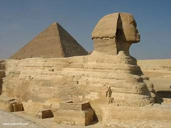 top 10 places to visit in Egypt,most beautiful places in Egypt,places to visit in cairo,places in ancient Egypt,activities in Egypt,egypt famous food,famous things to buy in Egypt,egypt destinations,activities in Egypt,tour and travel ,reality tours and travel ,anta tour,list of tours and travels in Mumbai,cairo tour,egypt tours,egypt fun facts,things to do in Egypt,nile cruise,is it safe to travel to Egypt,luxor Egypt,worlds tour,tour and travel,world tourism,unesco world heritage site,top attractive place in the world